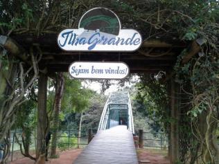 parque-municipal-ilha