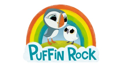 Puffin-Rock-logo
